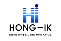 HONG-IK ENGINEERING & CONSULTANTS CO., LTD.